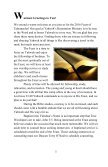 Feast of Tabernacles - Page 2
