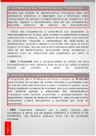 Cartilha Predial BR - Page 4