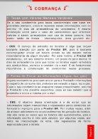 Cartilha Predial BR - Page 7