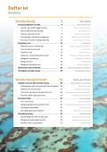 Terumbu Karang dan Perubahan Iklim - Page 4