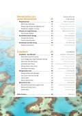 Terumbu Karang dan Perubahan Iklim - Page 5