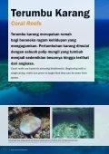 Terumbu Karang dan Perubahan Iklim - Page 6