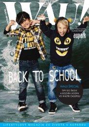 WAU!_Back_to_School_PN_final