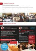 TBV Newsletter August 2016 - Page 3