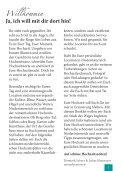 meinelocation.at-HOCHZEITS[BOOKLET] - Page 3