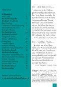 meinelocation.at-HOCHZEITS[BOOKLET] - Page 5