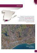 Costa del Sol - Page 4