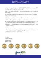 oferta generala optim birou - Page 3