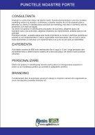 oferta generala optim birou - Page 4