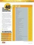 TOP CONTRACTORS - Page 3
