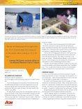 TOP CONTRACTORS - Page 7