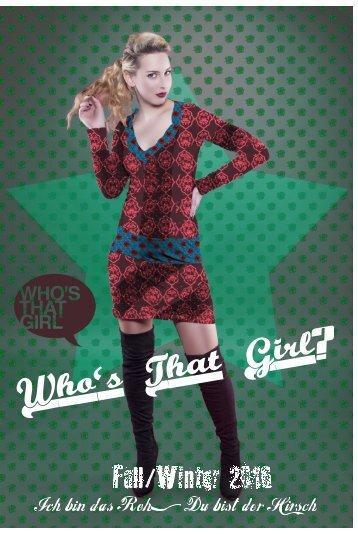 Layout_Fashion-Lookbook_Sarah-Alina Zips