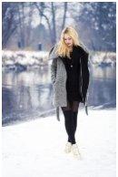 Layout_Fashion-Lookbook_Sarah-Alina Zips - Seite 5