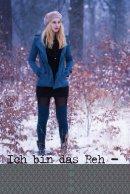 Layout_Fashion-Lookbook_Sarah-Alina Zips - Seite 6