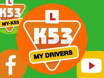 Drivers Workbook (Digital)