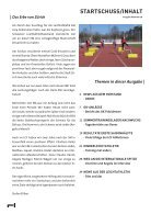 Startpflock 02_16_low_final - Page 3