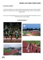 Startpflock 02_16_low_final - Page 5