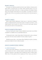 OSNOVE UČENJA IN METODIČNI POSTOPKI PRI UČENJU BADMINTONA - Page 6