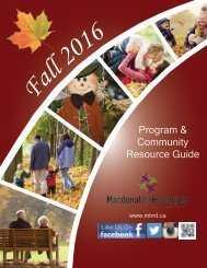 20160721-mhrd-fall-guide-2016
