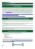 consecutive modern - Page 2