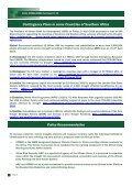 consecutive modern - Page 3