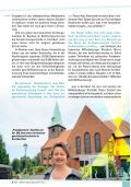 WIP Stadtteil-Magazin Nr. 3/2016 - Page 6