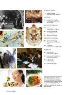 Orizzonte Magazine n°6 Giugno 2016 - Page 4