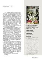 Orizzonte Magazine n°6 Giugno 2016 - Page 5