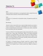 Perfiles Tele Uno  - Page 3