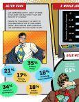 Marketing - Page 4