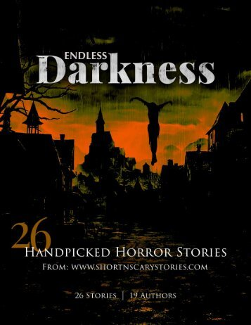 Endless Darkness