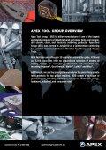 ATG Hand Tools Catalogue 2016 - Page 2