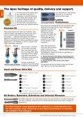 ATG Hand Tools Catalogue 2016 - Page 6
