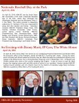 Hispanic Bar Association of DC - Page 3