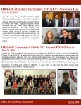 Hispanic Bar Association of DC - Page 5