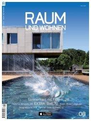 201608_Raum_Wohnen_Saneo_Design