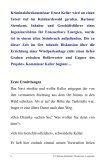 """Maxi-Leseprobe """"Mordwind"""" - Seite 5"""