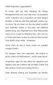 """Maxi-Leseprobe """"Mordwind"""" - Seite 7"""