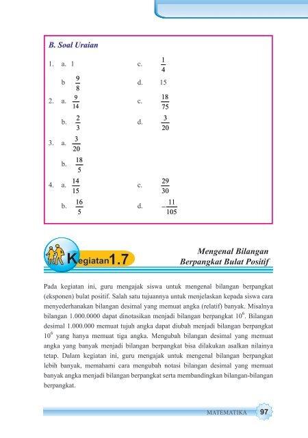 Jawaban Tugas Bahasa Indonesia Hal 153 Buku Edisi Refisi