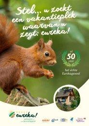 eureka-brochure-a4-lr