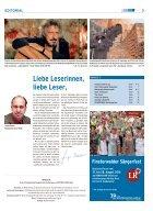 Lautix   Vom 18. bis 31. August 2016 - Seite 3