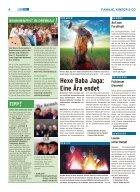 Lautix   Vom 18. bis 31. August 2016 - Seite 4