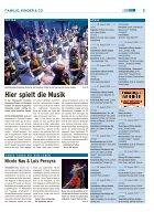 Lautix   Vom 18. bis 31. August 2016 - Seite 5