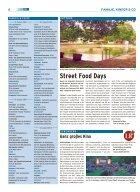 Lautix   Vom 18. bis 31. August 2016 - Seite 6