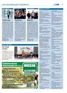 Lautix   Vom 18. bis 31. August 2016 - Seite 7