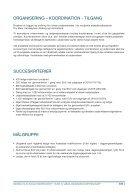 Håndbog til Vejen til varige job via kompetenceløft  - Page 4