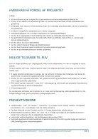 Håndbog til Vejen til varige job via kompetenceløft  - Page 5