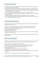 Håndbog til Vejen til varige job via kompetenceløft  - Page 6