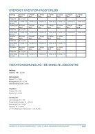 Håndbog til Vejen til varige job via kompetenceløft  - Page 7