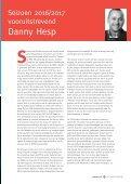 Vincent Janssen - Page 5